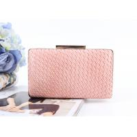 Lady clutch Bag PU leather Clutch Evening Bag fashion mini clutch cosmetic bags
