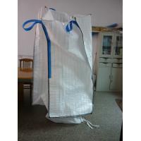 Flexible Package Food Grade FIBC Bulk Bag For Potato / Onion / Peanut