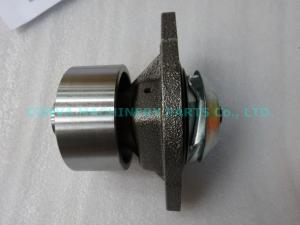 China High End 6d102 Car Engine Water Pump / Komatsu Engine Spare Parts on sale