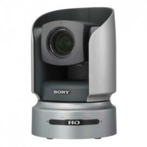 China Sony BRC-H700 HD 3CCDs P/T/Z Color Video Camera on sale
