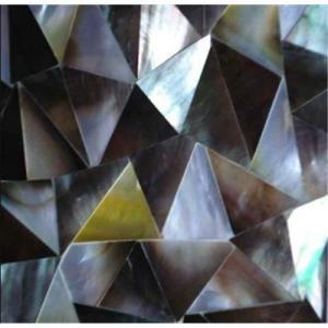 China Shell mosaics,shell tiles,shell tile,river shell tiles,sea shell tile on sale