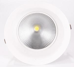 China Rechargeable Battery Led Down Light  , Led Emergency Light CE ROHS on sale
