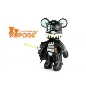 China Modern Personalised POPOBE Decoration Bears Christmas Promotional Gifts on sale