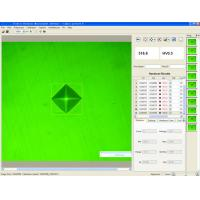 Manual And Automatic Vickers / Knoop Hardness Test Software IVick Series