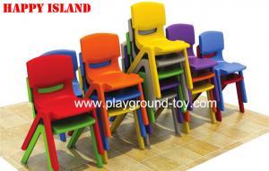 China Colorful Classroom Furniture Preschool Toddler Classroom Furniture Children Nursery on sale