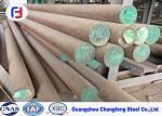 Hot Work Tool Steel 1.2344 Hot Rolled Steel Bar Diameter 12-160mm