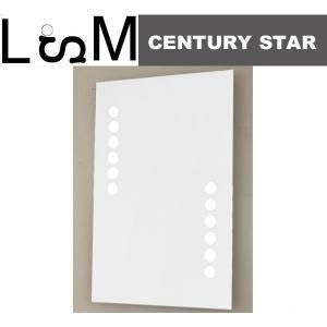 China Miroir cosmétique de robe de miroir de grande taille moderne avec la LED, miroir de cosmétique de mur on sale