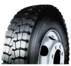 China truck tire and OTR on sale