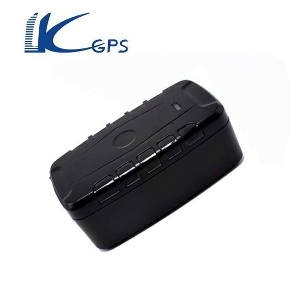 LK209C-3G TK905 waterproof long standby strong magnet IP67 TKSTAR