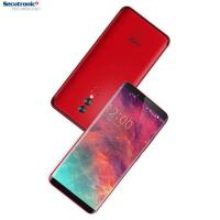 Best Performance Featured Android Smart Mobile Phone 2018 Helio P25 13MP Setro S2 Pro