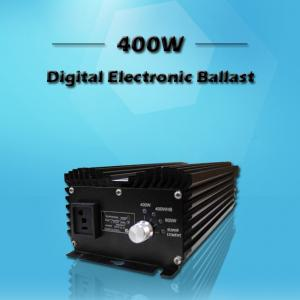 China reator de 400W Dimmable para hidropônico on sale