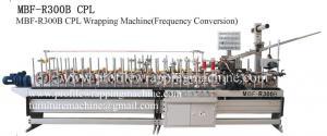 China Máquina que lamina de papel COMPLETA on sale