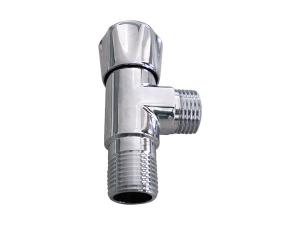 China Plumbing check valve terminal on sale