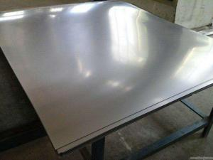 China 99.95% pure niobium plate cold rolled niobium sheet hot rolled niobium plate on sale