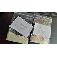 1364933-60-7 Legal Cannabis Powder EAM-2201 4