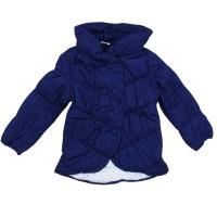 free sample!clothes for kids from china korea style long coat baby girl outfit mix order wholesale