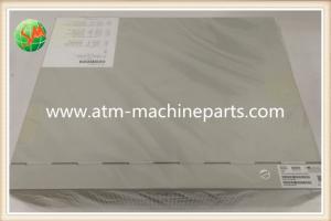 China 1750236953  Emb Swap PC A4 Dual Core E5300 01750236953 Wincor Cineo 4060 Atm Machine on sale