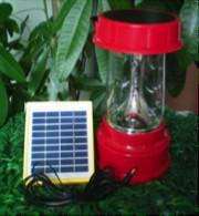 China Pure Green Energy Solar Lanterns Disaster  Emergency Power backup on sale