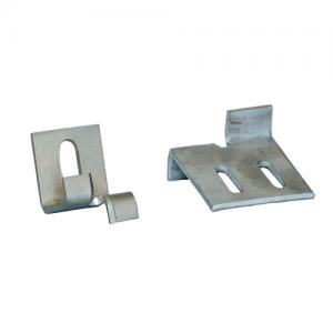 China stone cladding anchor/granite fixing anchorage system/Stone fixing, on sale