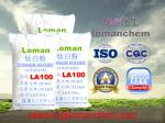 Buy Anatase Grade Titanium Dioxide TiO2 LA100