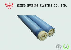 China Sanitaire Aeration Fine Bubble Tube Diffuser 22 Million for Aquaculture on sale