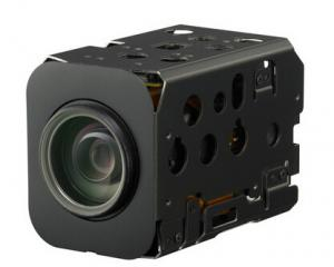 China SONY FCB-EH3300 (FCBEH3300) CMOS 20x HD Color Block Zoom Camera on sale