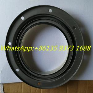China Cummins KTA19 diesel engine crankshaft seal oil 3160925 3005885 3870890 205204 on sale