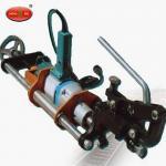 Essential Tools Electric Rail Track Drilling Machine Of Price