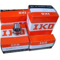 Japan IKO needle roller bearings BR364828 16*20*14 high-speed high-temperature