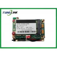 3G 4G Wireless Video Transmission Module With SIM Card Slot SDK OEM