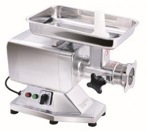 China Meat mincer/ Industrial meat mincer machine / Electric meat mincer22 on sale