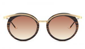 China ODM Carbon Fiber Sun Glasses Nylon TAC Polarized Lens Engraving Logo on sale