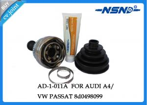 China AD-011A Outer Cv Joint Durable Audi A4 A6 & VW Passat Auto Accessories on sale