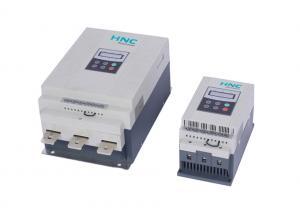 China HSS Series AC motor soft starter AC 380V/440V 5.5 to 600KW on sale