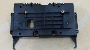 China Toys and Crafts Commodity injection Mould Hot Runner / Custom Injection Mold on sale