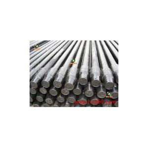 China API Drill Pipe for hot sale!!! on sale