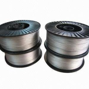China zr702 Zirconium and Zirconium Alloy Bar wire Welding grade R60702, unalloyed zirconium; grade R60704 on sale