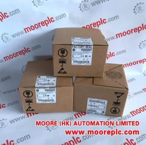 China Allen Bradley 1485C-P1CG300 1485CP1CG300 AB 1485C P1CG300 on sale