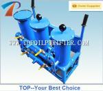 機械、より少ないパワー消費量および便利な操作を開拓する携帯用油圧オイル