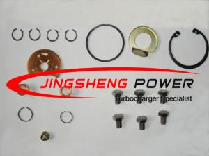 China HX35 3575169 Turbocharger Repair Kits , Turbo Service Kit  Excavator Earth Moving on sale
