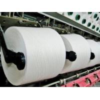 cashmere yarn, silk/cashmere blended yarn