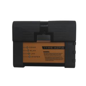 China 2014 New BMW ICOM A2+B+C Diagnostic & Programming Tool without Software on sale