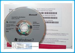 windows 7 pro activation key