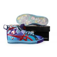 2012 new style light running triathlon TR Mens Casual Walking Shoes apparel unlimited