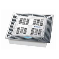 China Biobase New Product Plasma Air Sterilizer (Ceiling mounted) Price Hot for Sale on sale