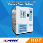 Customized Temperature Humidity Test Chamber Moisture Corrosion 225L