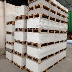 China 2440*760*12mm acrylic solid surface sheet on sale