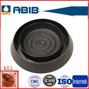 China Hot sale bed bug killer trap indoor with experience customed stocked animals trap on sale