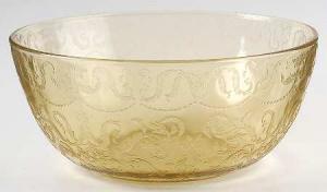 China unique bamboo salad bowl set, china new style on sale