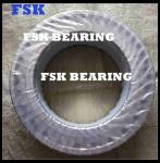 China ZKL NN3036ASKMSP Double Row Cylindrical Roller Bearing Brass Cage wholesale